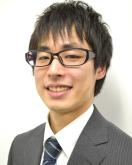 06.Engineer