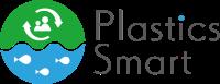 PlasticsSmart